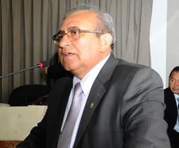 Chaguinhas será o terceiro vereador do PSL em São Luís.