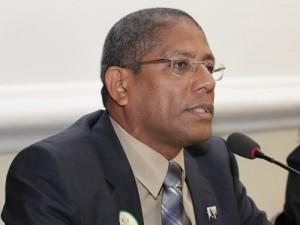 Lisboa propôs as sabatinas com candidatos ao Senado
