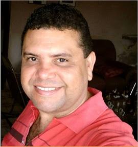 Mábenes Fonseca foi condenado pela Justiça Federal