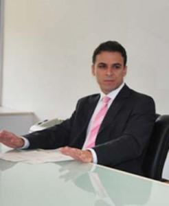 Procurador geral, Marcos Braide, conseguiu manter funcionamento das Unidades Mistas