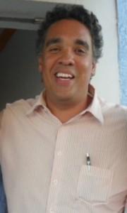 Empresa de Luciano Lobão é uma das mais agraciadas no governo Roseana