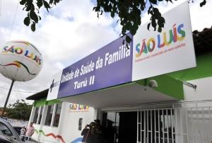 Inauguracao_Unidade_Saude_TURU_Foto_MauricioAlexandre (1)