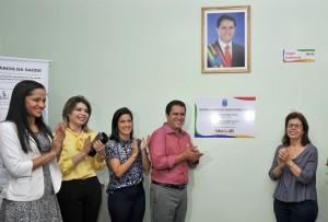 Inauguracao_Unidade_Saude_TURU_Foto_MauricioAlexandre (18)