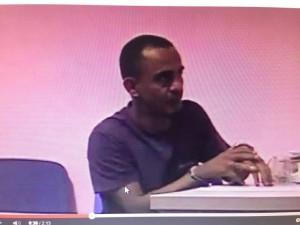 André confirma em depoimento que foi oferecido dinheiro e regalias para falar o nome de Flávio Dino