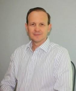 Márcio Honaiser. PDT emplaca três secretarias de peso
