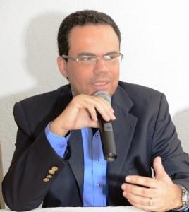 Presidente do Detran diz que órgão deve cumprir determinação judicial