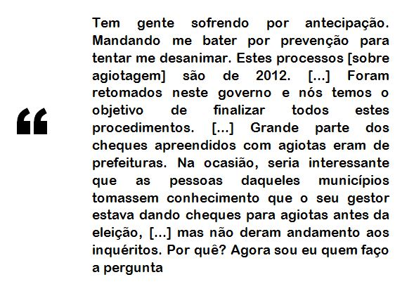 JeffersonOlho2