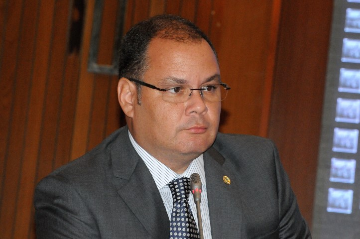 Rogerio Cafeteira - crédito agência ALEMA