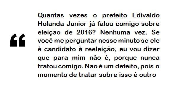 OlhoRoberto3