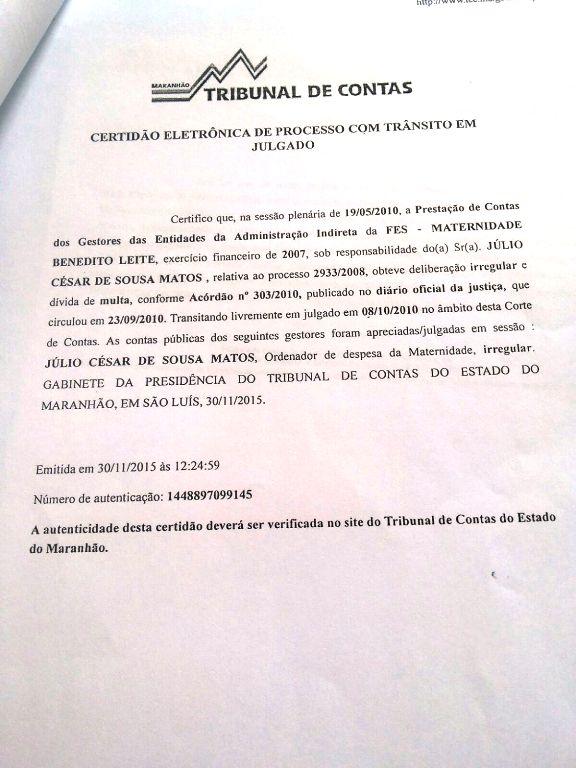 condenacaojulinho1