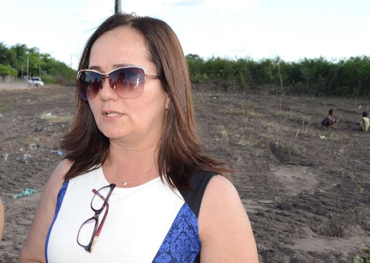 Belezinha promove extração de areia e cascalho sem a devida licença ambiental