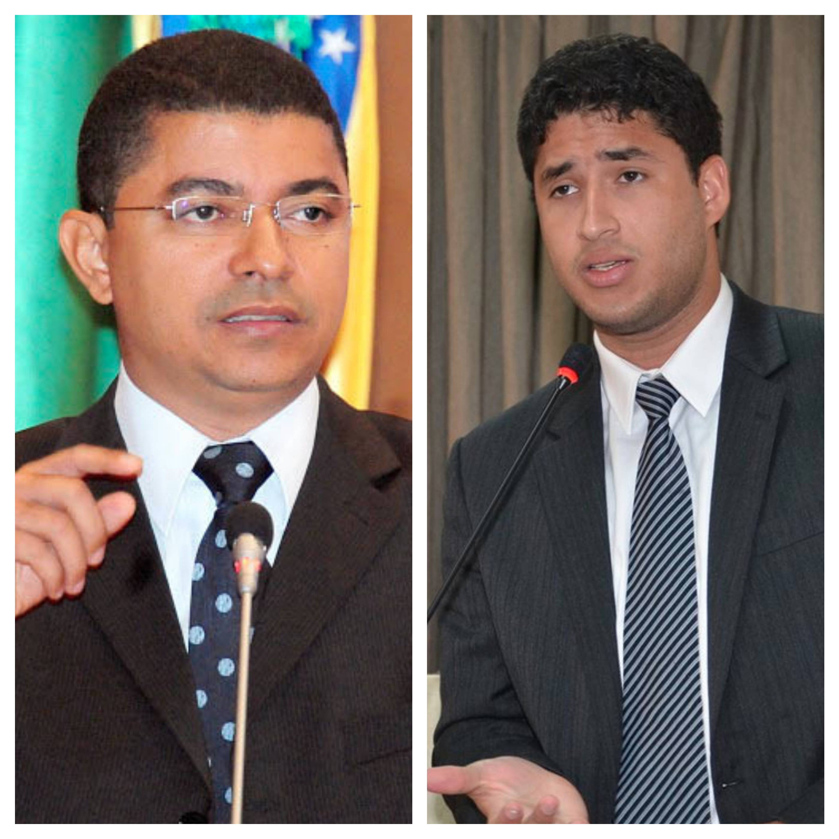 PSB maranhense coloca candidatura em São Luís em debate. Bira e Roberto Jr. disputam indicação.