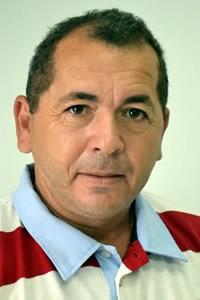 Prefeito Edvan Costa